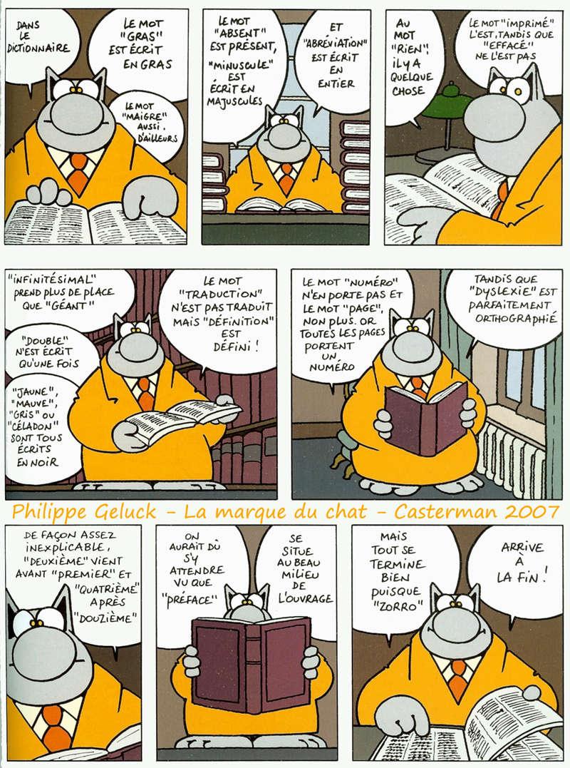 au coin du feu hivernal - Page 8 Le_dic10