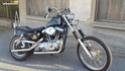 modification d'Iron C2e26e10