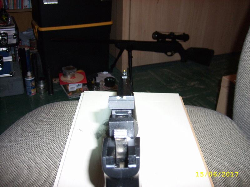 modification de mes pp700 w E1110