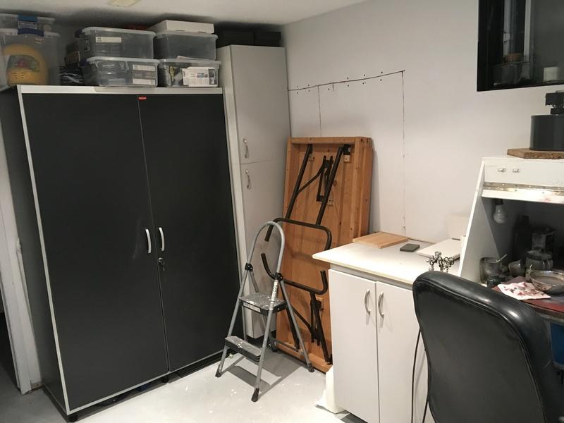 Nouvel atelier - prise 2!!! 14ed8910
