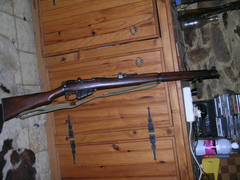 Dispersal rifle Dscn7510