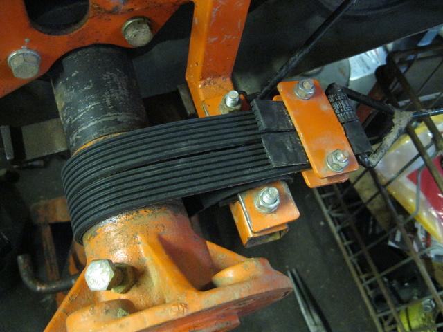 Brake placement?  Img_6112