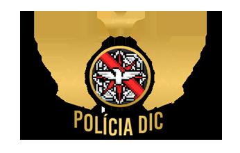 Fórum da Polícia DIC ®