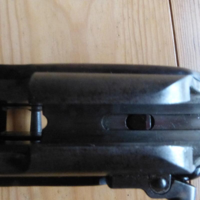 dutch steyr HEMBRUG 1917 P1000810