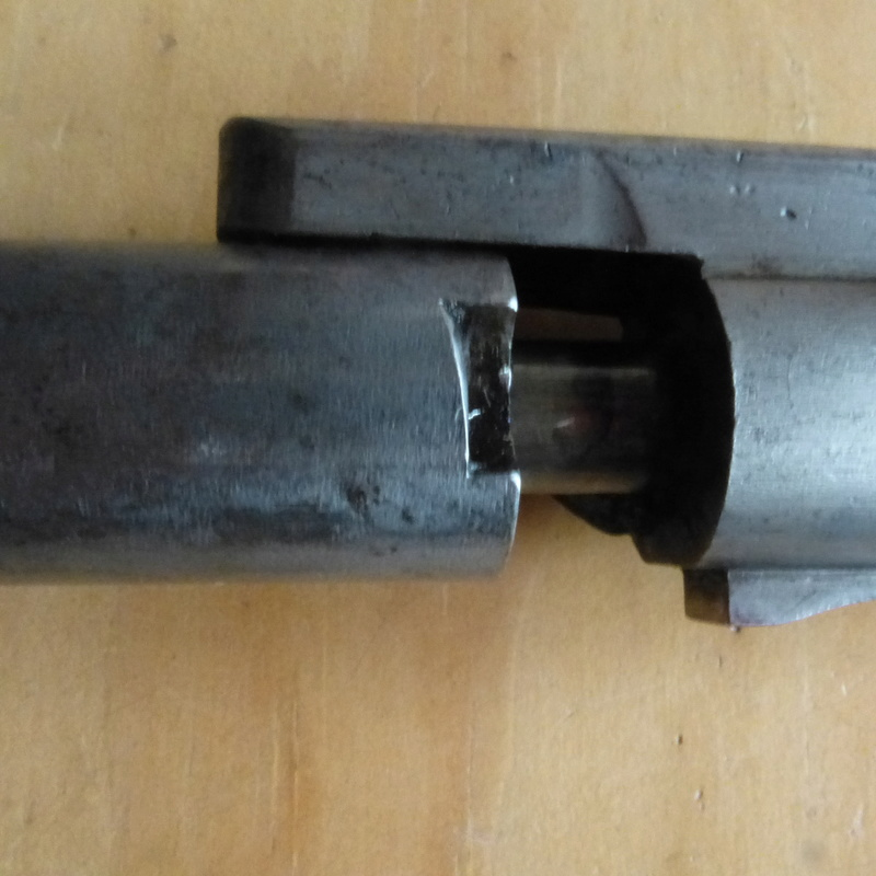 dutch steyr HEMBRUG 1917 P1000814