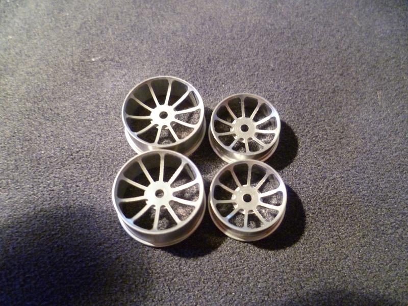 petits trésors pour Dnano P1040614
