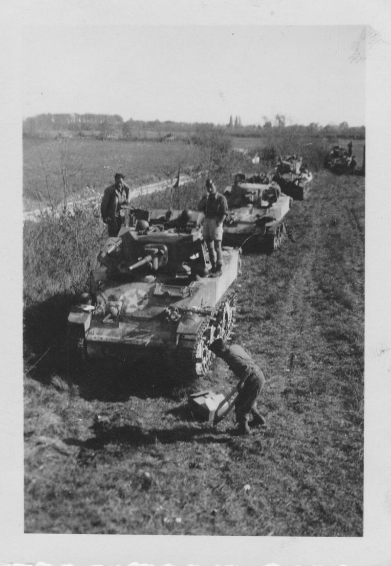 Type de char,où est prise la photo, quand 194x_c13