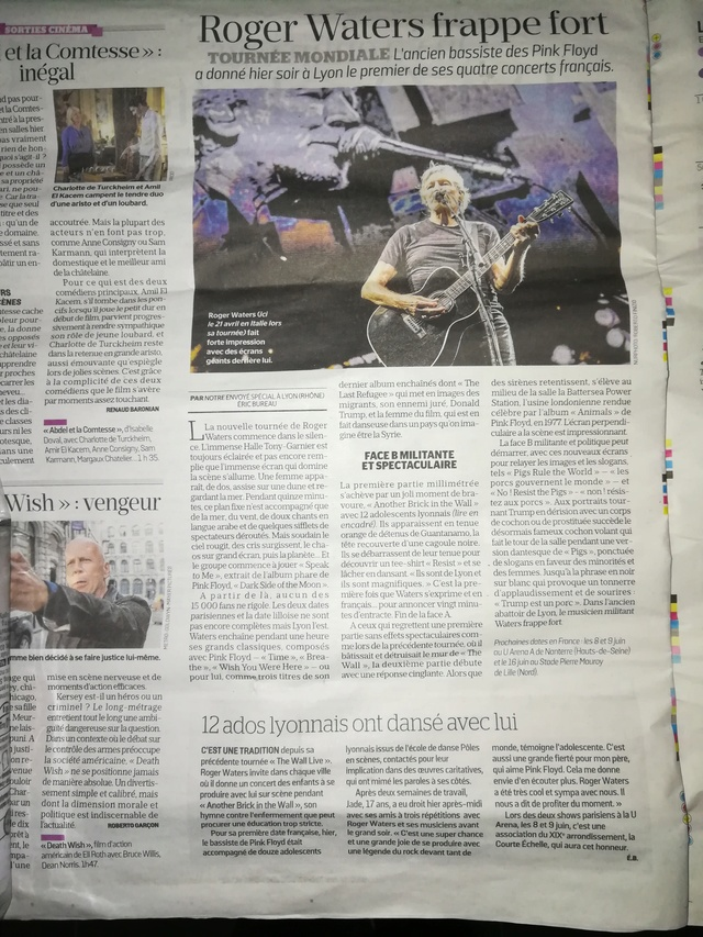 presse suite - Page 16 Img_2011