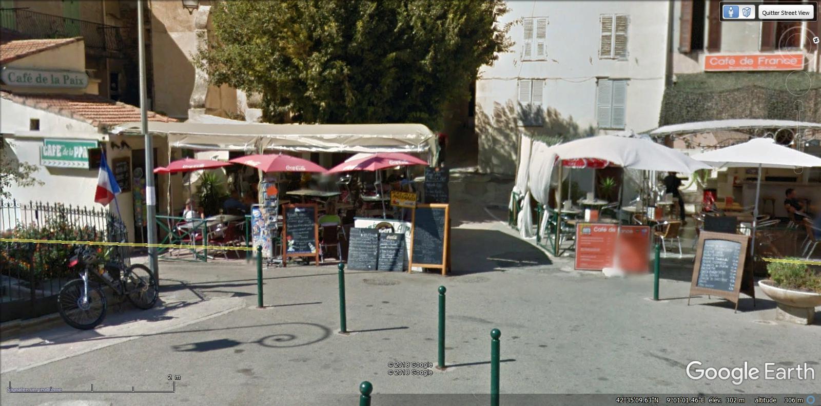 STREET VIEW : bistrots et  bars - Page 6 Cafy_d10