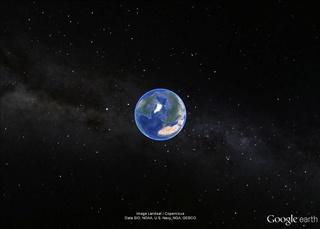 DEFIS ZOOOOOOM Monde B160 à ... - (Mars 2016/en cours) - Page 38 Dezoom11