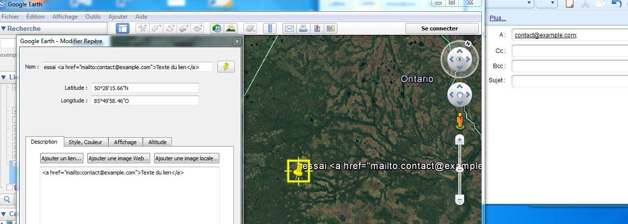 [résolu] Lien Skype dans Google Earth Essai_13
