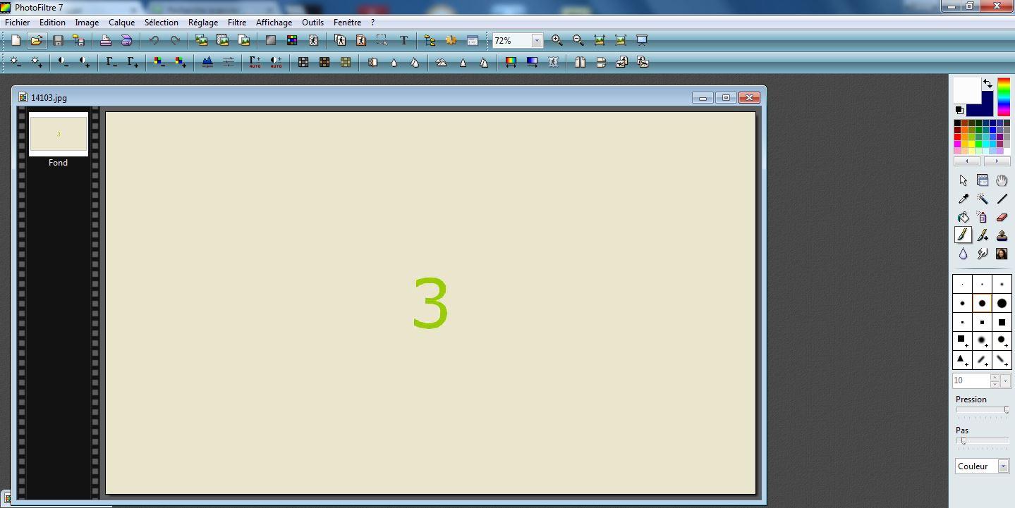Des chiffres et des lettres Gif_n311