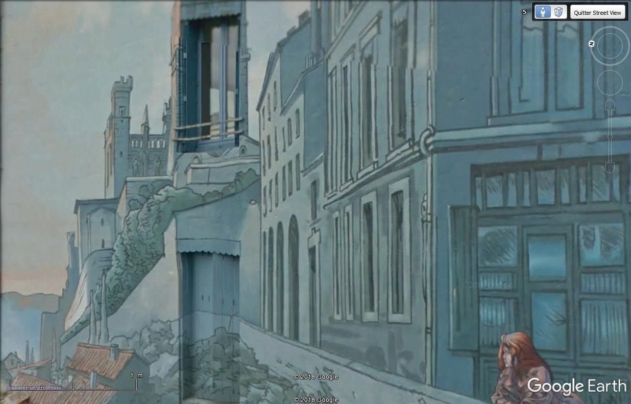Circuit des murs peints d'Angoulême - Page 2 Mur_2410