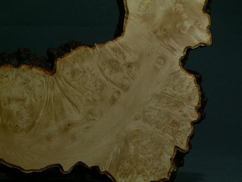 Wood plates_Ji-ita 062_b10