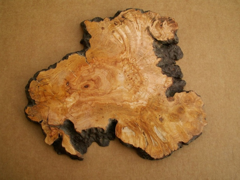 Wood plates_Ji-ita Locotu10