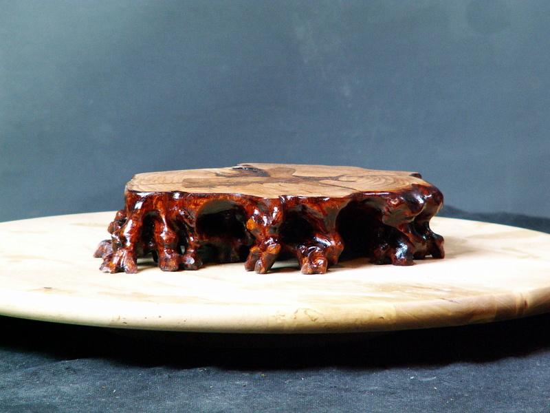 Wood plates_Ji-ita Side10