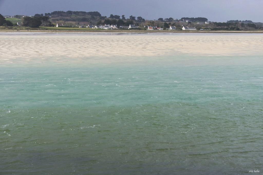 Plouescat : baie de Kernic/PorsMeur/Pors-Guen...  - Page 22 _dsc0115