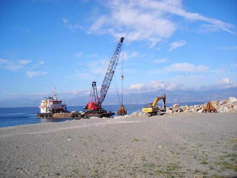 link belt macchine da costruzione Dscn3116