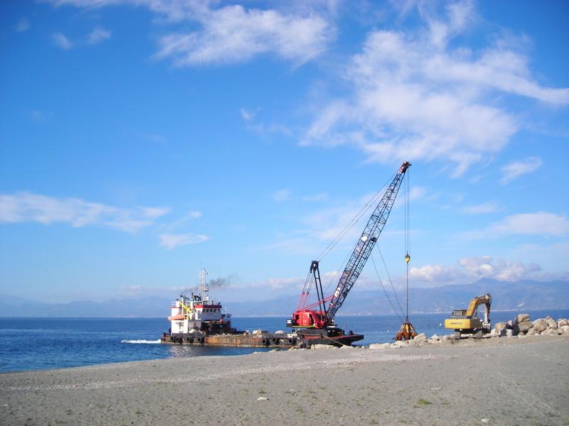link belt macchine da costruzione Dscn3119