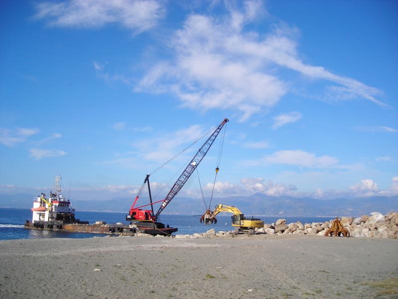 link belt macchine da costruzione Dscn3120