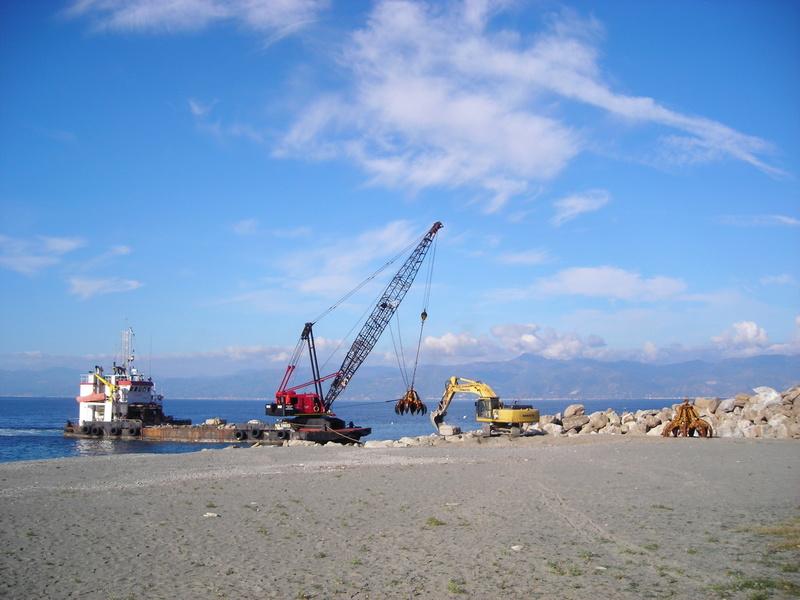 link belt macchine da costruzione Dscn3121