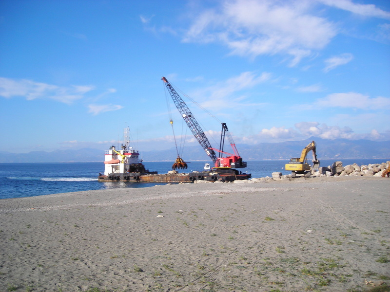 link belt macchine da costruzione Dscn3123