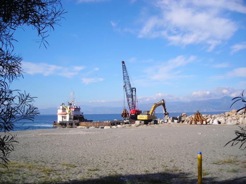 link belt macchine da costruzione Dscn3124