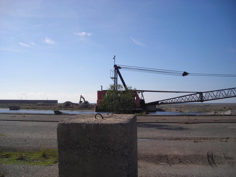 link belt macchine da costruzione Dscn3127