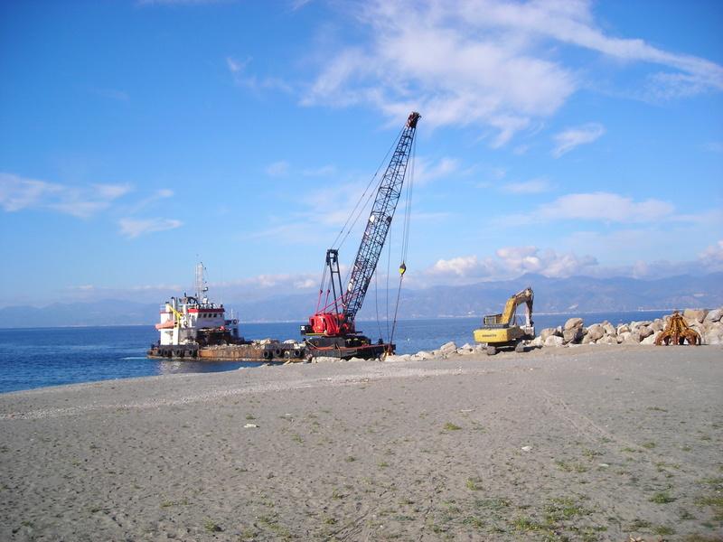 link belt macchine da costruzione Dscn3133