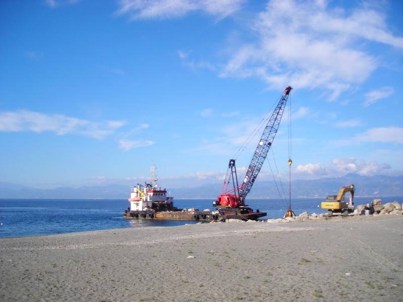 link belt macchine da costruzione Dscn3134
