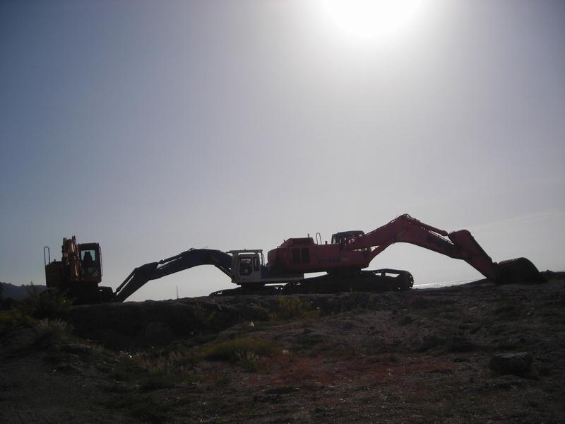 escavatori Dscn3966