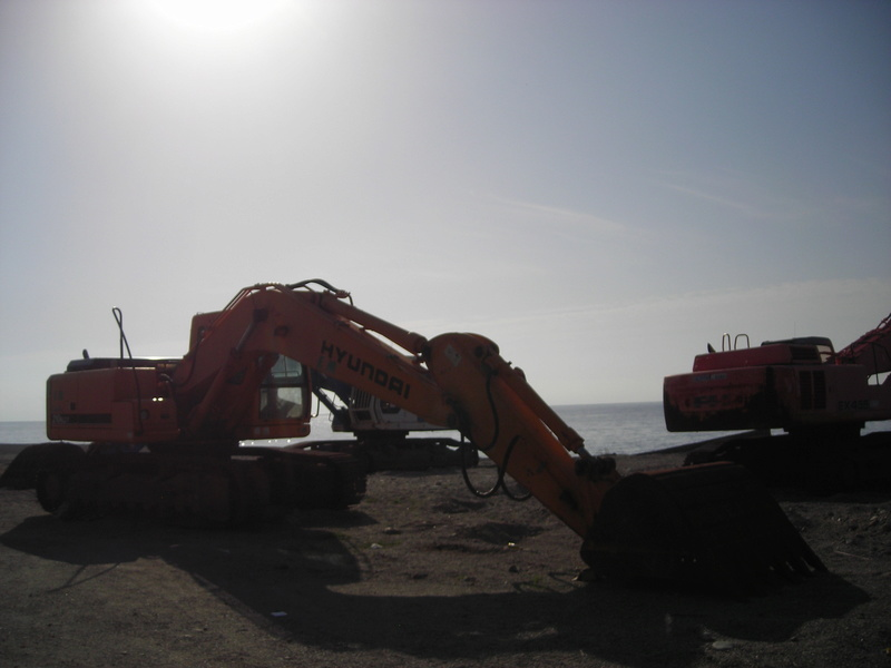 escavatori Dscn3968