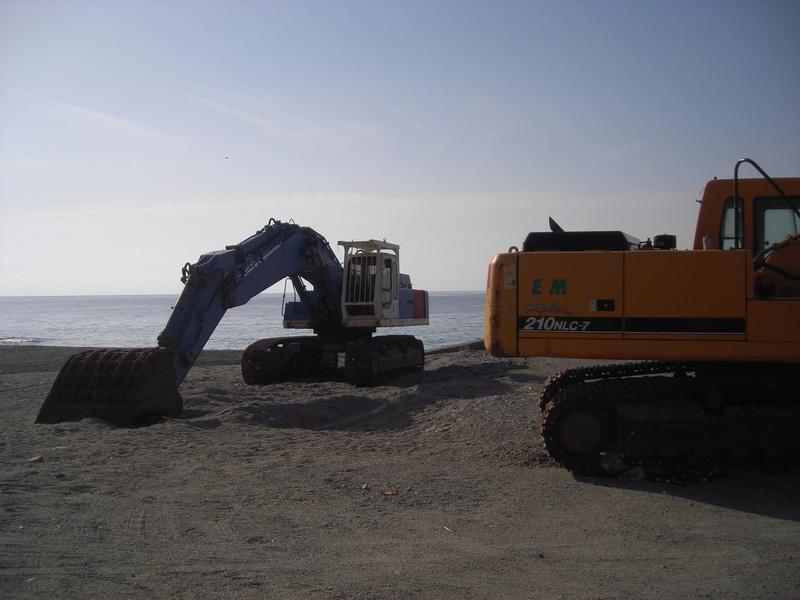 escavatori Dscn3969