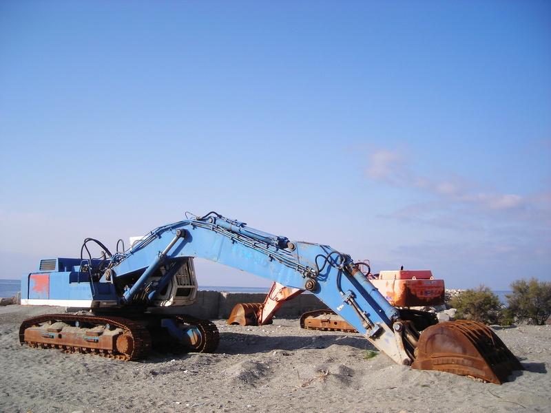 escavatori Dscn3971