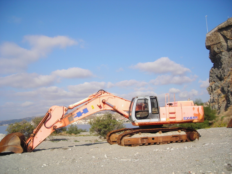 escavatori Dscn3973