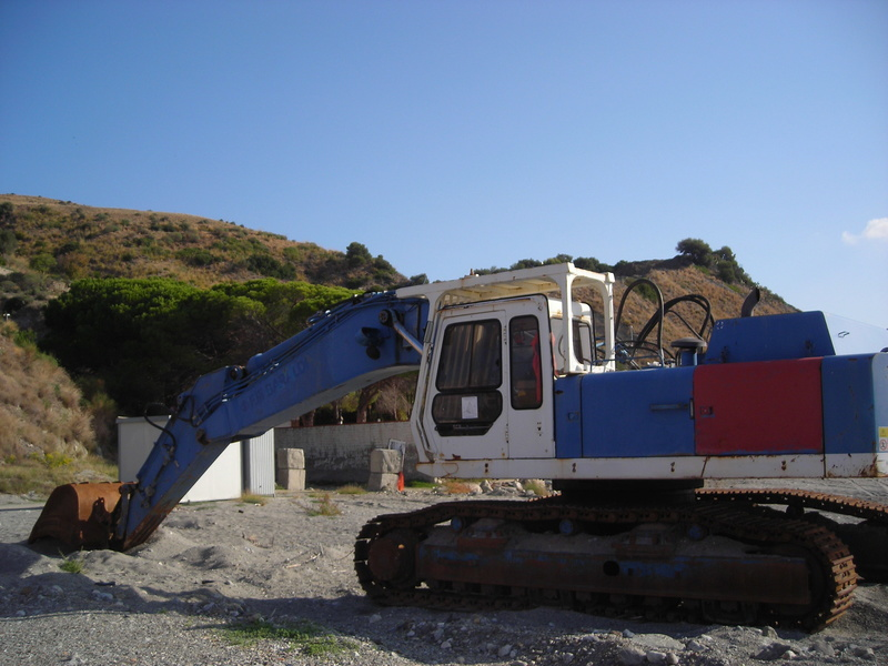 escavatori Dscn3974