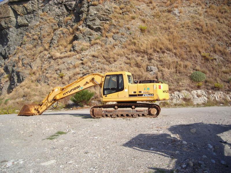escavatori Dscn3975