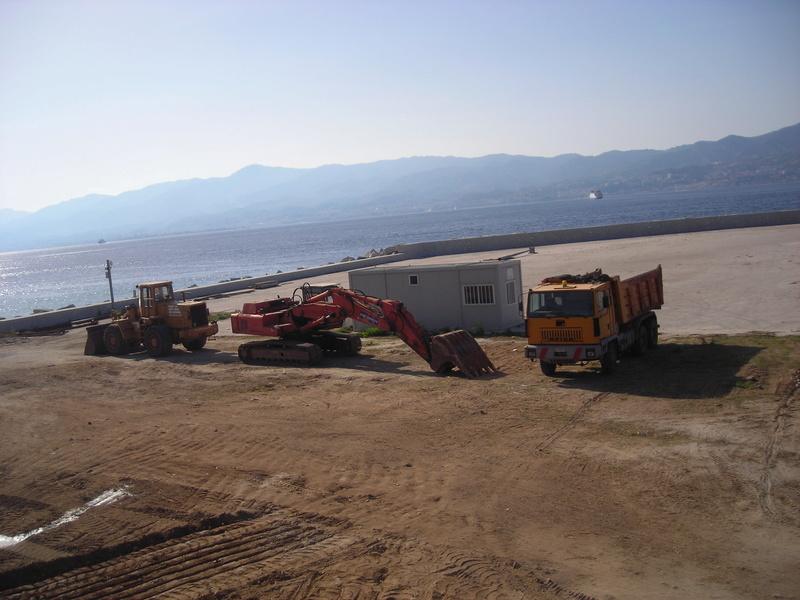 escavatori Dscn3976