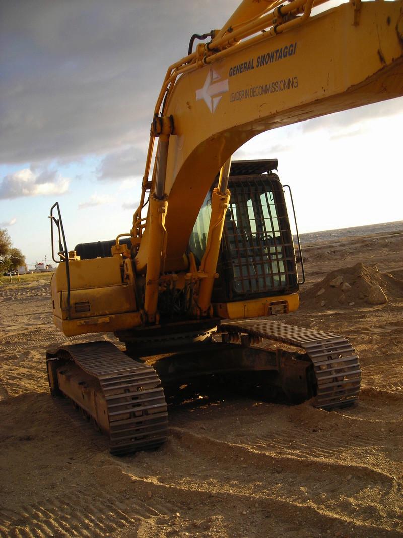 escavatori Dscn4025