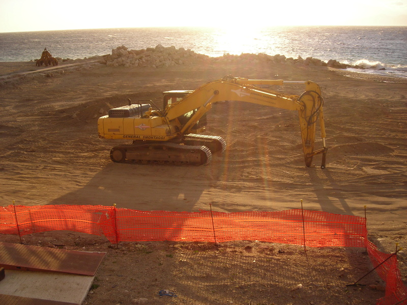 escavatori Dscn4026