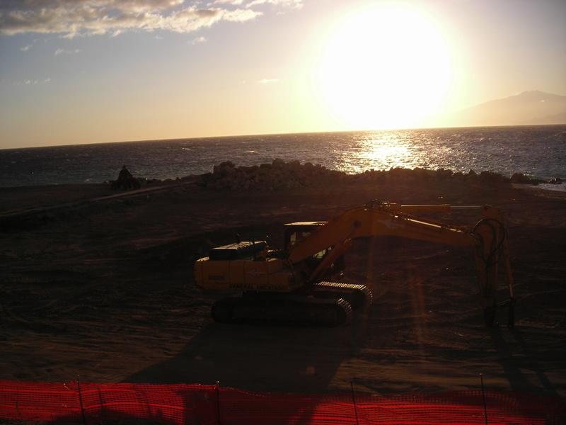 escavatori Dscn4029