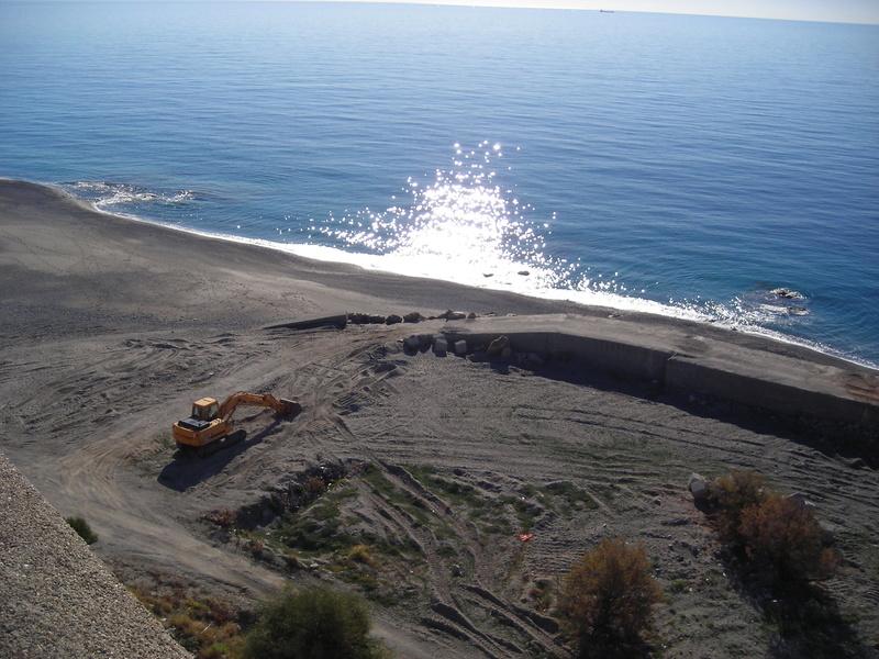 escavatori Dscn4039