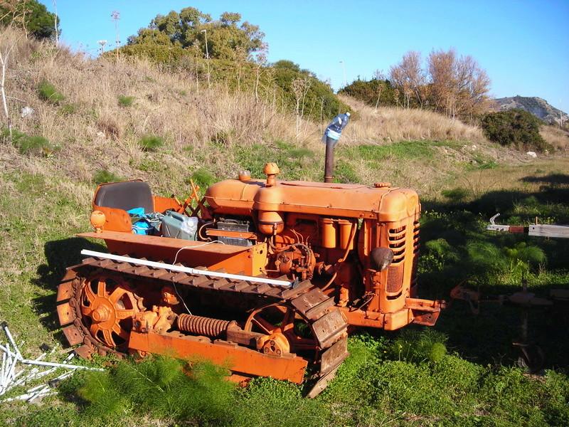 trattori e trattori agricoli stradali gommati cingolati  Dscn4042