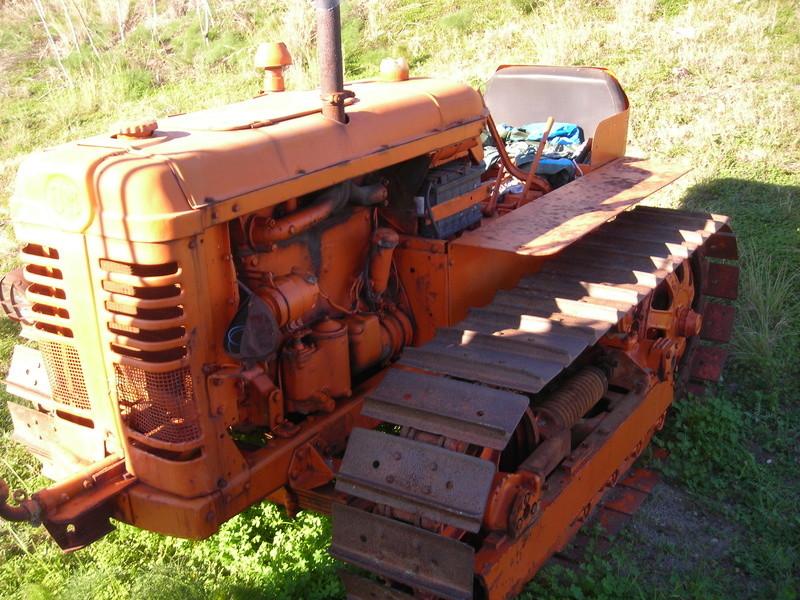 trattori e trattori agricoli stradali gommati cingolati  Dscn4044