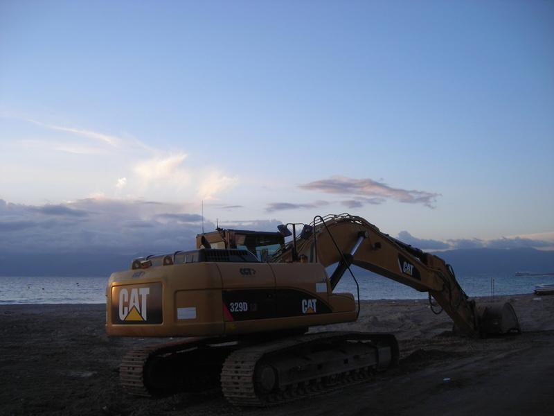 escavatori Dscn4069