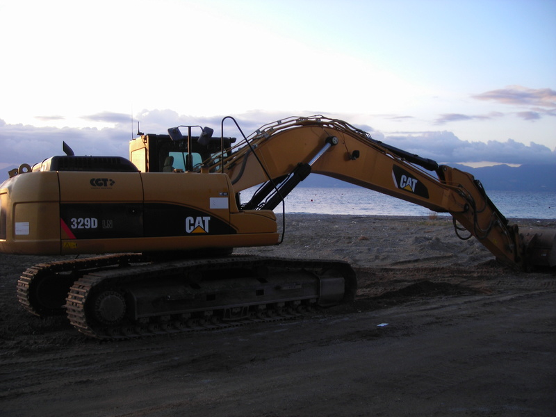 escavatori Dscn4070