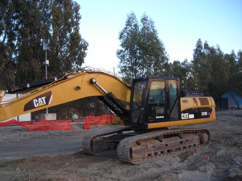 escavatori Dscn4072
