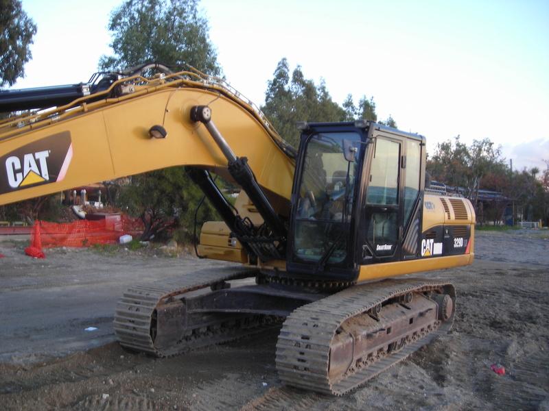 escavatori Dscn4073