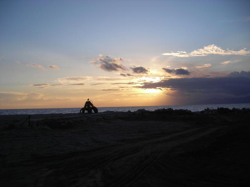 escavatori Dscn4075