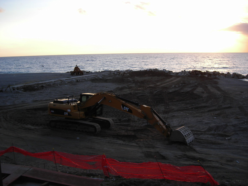 escavatori Dscn4076